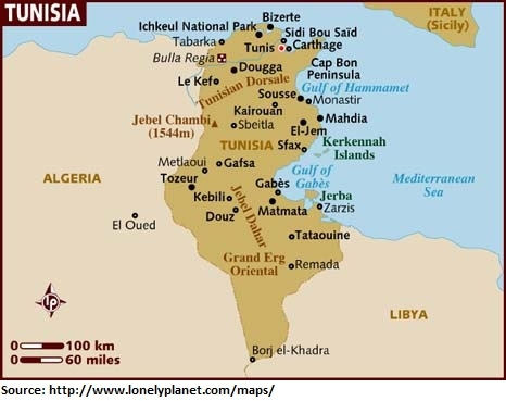 Ahead network tunisia country profile gumiabroncs Image collections